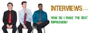 Interviews-Header