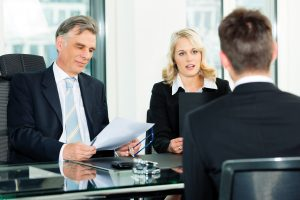 13 mostly asked interview questions