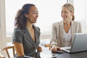 13 mostly asked interview questions and answers