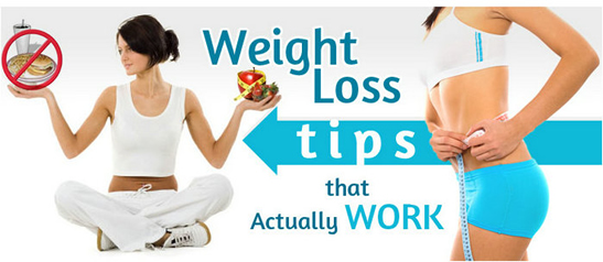 How To Lose Weight Fast Naturally Without Pills And Exercise Oliqcenter
