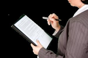 make career in HR Expert Answer