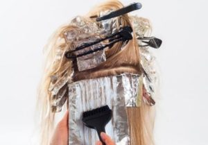 Reasons for hair loss & tips how to control hair fall